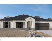 38109 W Santa Barbara Avenue, Maricopa image