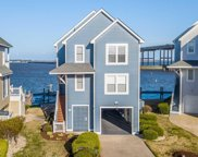 58 Sailfish Court, Manteo image