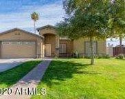 3101 N 53rd Parkway, Phoenix image