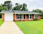 2607 Country Club Road, Jacksonville image
