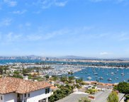 3215 Harbor View Dr, Point Loma (Pt Loma) image