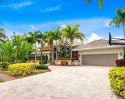17815 Scarsdale Way, Boca Raton image