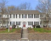 5 Lincoln Avenue Unit B, Westford, Massachusetts image