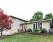 5809 Rose Court, Countryside image