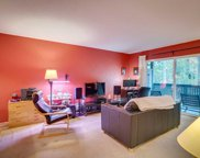 204 Westhill Place Unit 322, Port Moody image