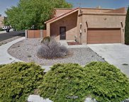 4101 65Th Street NW, Albuquerque image