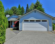 13801 28th Dr SE, Mill Creek image