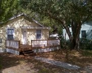 1001 WHITE STREET, Fernandina Beach image