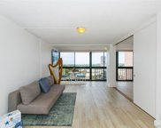 4300 Waialae Avenue Unit A902, Honolulu image