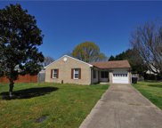 1201 Neal Court, South Central 2 Virginia Beach image