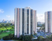 20379 W Country Club Dr Unit #432, Aventura image