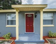 141 Angeles Road, Debary image
