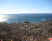 32838     Camino De Buena Ventura, Malibu image