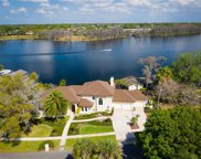 9125 Bay Point Drive, Orlando image