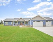 9990 Townline, Frankenmuth image