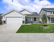 12581 Clearwell St., Caldwell image