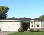 2498 Ciales Ct, Cape Coral image