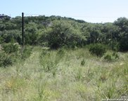 LOT 44 County Road 174, Helotes image