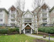 1438 Parkway Boulevard Unit 310, Coquitlam image