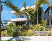 707     Longfellow Avenue, Hermosa Beach image