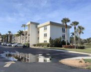 1740 Pine Valley  Drive Unit 115, Fort Myers image