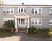 368 Union Ave Unit D, Framingham image