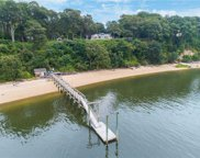 140 Old Winkle Point  Road, Northport image