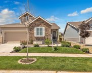 12682 Meadowlark Lane, Broomfield image