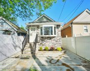 185  Grimbsy Street, Staten Island image
