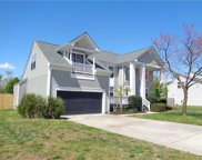 1639 Prospect Drive, South Chesapeake image