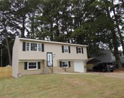 657 S Lynnhaven Road, South Central 1 Virginia Beach image