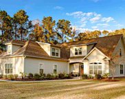 6974 Bay Rd., Myrtle Beach image