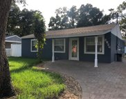 3926 W Cherry Street, Tampa image