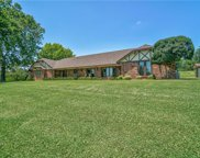 7200 S Fields Street, Oklahoma City image