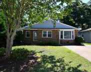 1418 Philmont Avenue, Central Chesapeake image