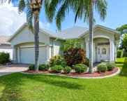1285 Clubhouse Drive, Rockledge image