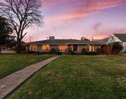 6009 Preston Haven Drive, Dallas image