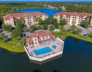 7710 Lake Vista Court Unit 404, Lakewood Ranch image