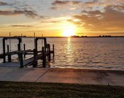 5929 SW 1st AVE, Cape Coral image