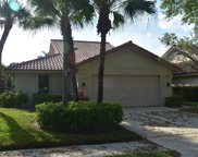 2805 Hawthorne Lane, West Palm Beach image