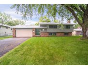 2300 Pearson Parkway, Brooklyn Park image