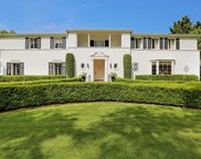 333 South Beverly Glen, Los Angeles image