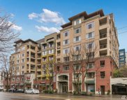 1530 NW Market St Unit 605, Seattle image