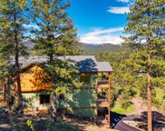 4840 Forest Hill Road, Evergreen image