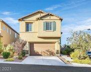 10648 Hyde Corner Avenue, Las Vegas image