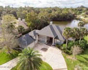 8103 SEVEN MILE DR, Ponte Vedra Beach image