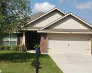 12389 Copperwood Drive, Foley image