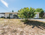 7200 Country Club Drive, Hudson image
