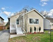 403 S Scott Street, Elmhurst image
