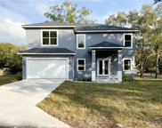 12903 N Howard Avenue, Tampa image